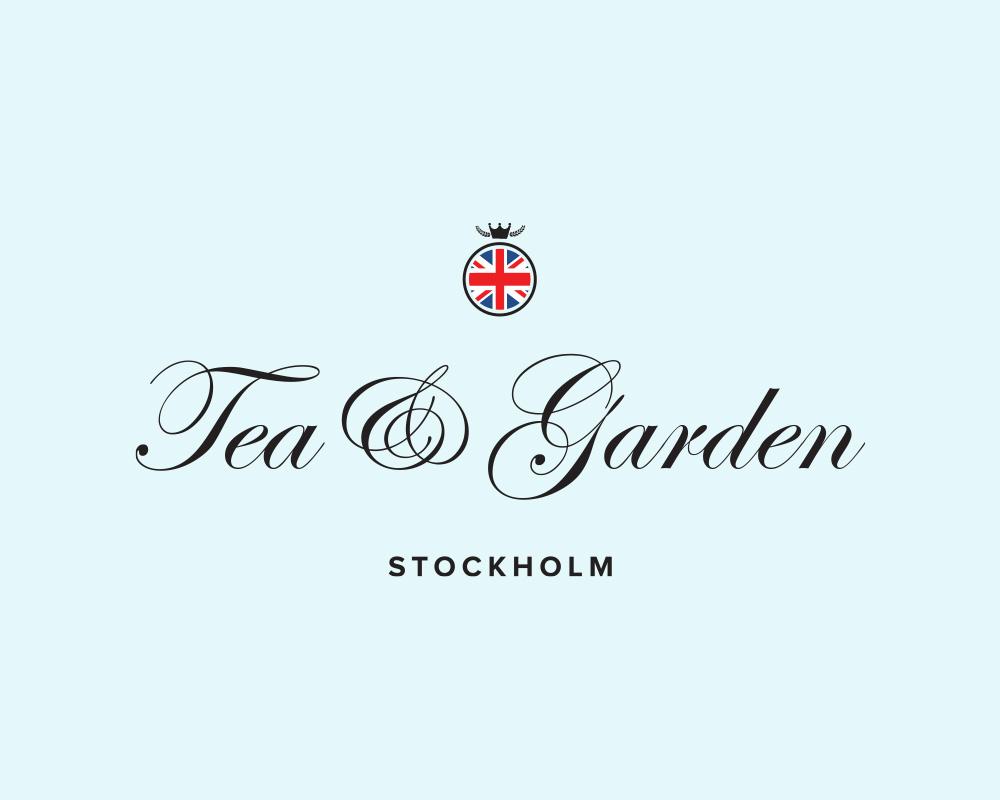 TeaGarden_Logo