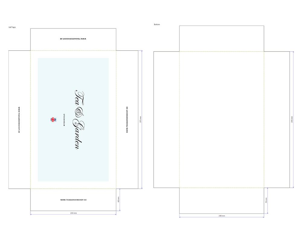 TeaGarden_Packaging_Design