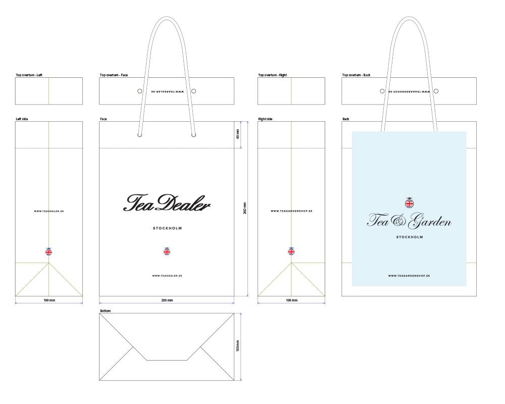 TeaPackage_Design